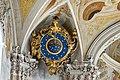 1971 wurde die barocke Klosterkirche Birnau zur Basilika erhoben. 16.jpg