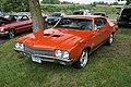 1972 Buick Skylark Custom (14872388650).jpg