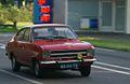 1972 Opel Kadett B Coupé (6275944800).jpg