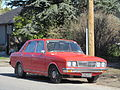 1975 Hillman Hunter GL (14984271296).jpg