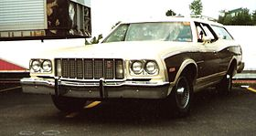 280px 1976_Ford_Gran_Torino_Squire ford torino wikipedia Ford Wiring Harness Kits at edmiracle.co