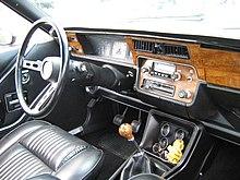 amc spirit wikipedia rh en wikipedia org 1981 AMC Concord 1982 AMC Concord