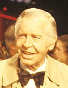 1979 milton berle at rose.jpg