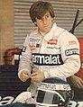 1980 Argentine Grand Prix Zunino.jpg