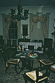 1981-12-Charleston Drayton Hall 0024ps.jpg