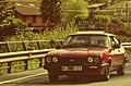 1982 Ford Capri (6989209244).jpg