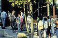 1983 in Jiangsu, Chinese garden-7.jpg