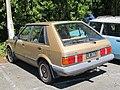 "1984 Mazda 323 ""Limited"" (34750667902).jpg"