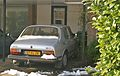1984 Saab 99 GL (8794274797).jpg