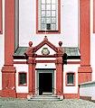 19860622545NR Panschwitz-Kuckau Kloster St Marienstern Kirche.jpg