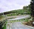 19870606035NR Altenberg Sachsen Rennschlitten- und Bobbahn.jpg