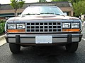 1987 AMC Eagle wagon brown md-f.jpg