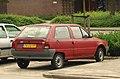 1988 Citroën AX 10 E (9136071620).jpg