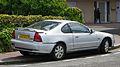 1992-1996 Honda Prelude - Dieppe, Seine-Maritime - France (17745918356).jpg
