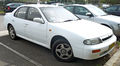 1993-1995 Nissan Bluebird (U13) SSS sedan 01.jpg