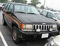 1993-Jeep-Grand-Wagoneer-Front.jpg