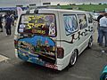 1994 Ford Econovan - Swift & Shift Couriers (5125312539).jpg
