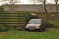 1995 Alfa Romeo 164 Super T.Spark (12098773445).jpg