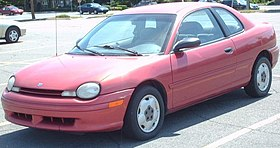 1996-99 Dodge Neon Coupe.jpg