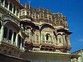 1996 -219-3 Jodhpur Majestic Fort (2233394973).jpg