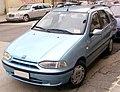 1997 Fiat Palio Weekend.jpg