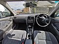 1999 Toyota Avensis 04.jpg