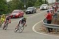 19 May 2012 Giro d Italia Andrey Amador.jpg