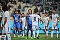 1HT, Esteghlal FC vs Esteghlal Khouzestan FC, 1 May 2019 - 18.jpg