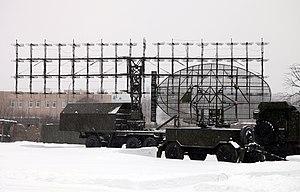 1L13 Nebo-SV deployed.jpg