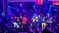 1LIVE Krone 2016 - 2015 - Show - Beginner feat. GZUZ, Samy Deluxe & WDR Big Band-6758.jpg