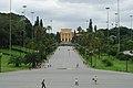 1 - Parque Independência (ou do Ipiranga).jpg