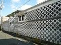 1 Chome, Shimoda, Shizuoka Prefecture 415-0021, Japan - panoramio (1).jpg