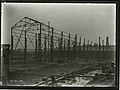 1 December 1918 (21434799300).jpg