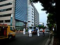 1 Jōnai, Chūō-ku, Fukuoka-shi, Fukuoka-ken 810-0043, Japan - panoramio.jpg