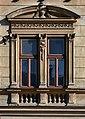 1 Kropyvnytskoho Square, Lviv (03).jpg