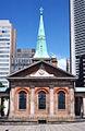 1 St James Church lighter.jpg