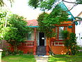1 Victorian-style cottage.JPG