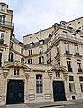 1 rue François-Ier, Paris 8e.jpg