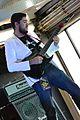 1er Guitar Contest.jpg