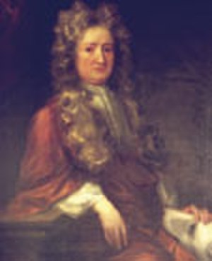 Randal MacDonnell, 1st Marquess of Antrim (1645 creation) - The Marquess of Antrim