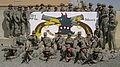 1st Platoon, 153rd MP Company.jpg