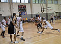 1st SOW, Martin Luther King Jr. Basketball Tournament 130121-F-QO662-185.jpg