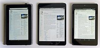 Nexus 7 2012 Wikipedia