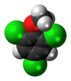 2,4,6-Trichloroanisole-3D-spacefill.png