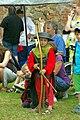 2.7.16 4 Středověký den na Tvrzi Kestřany 171 (28011859936).jpg