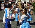 20.8.16 MFF Pisek Parade and Dancing in the Squares 188 (28505850924).jpg