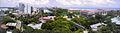 2001-06-21 Colombo Hilton, Room 802.jpg