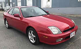 2001 Prelude SE (cropped).jpg