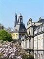 2004-04-16-bonn-universitaet-aussenansicht-02.jpg