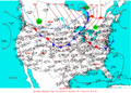 2004-05-06 Surface Weather Map NOAA.png